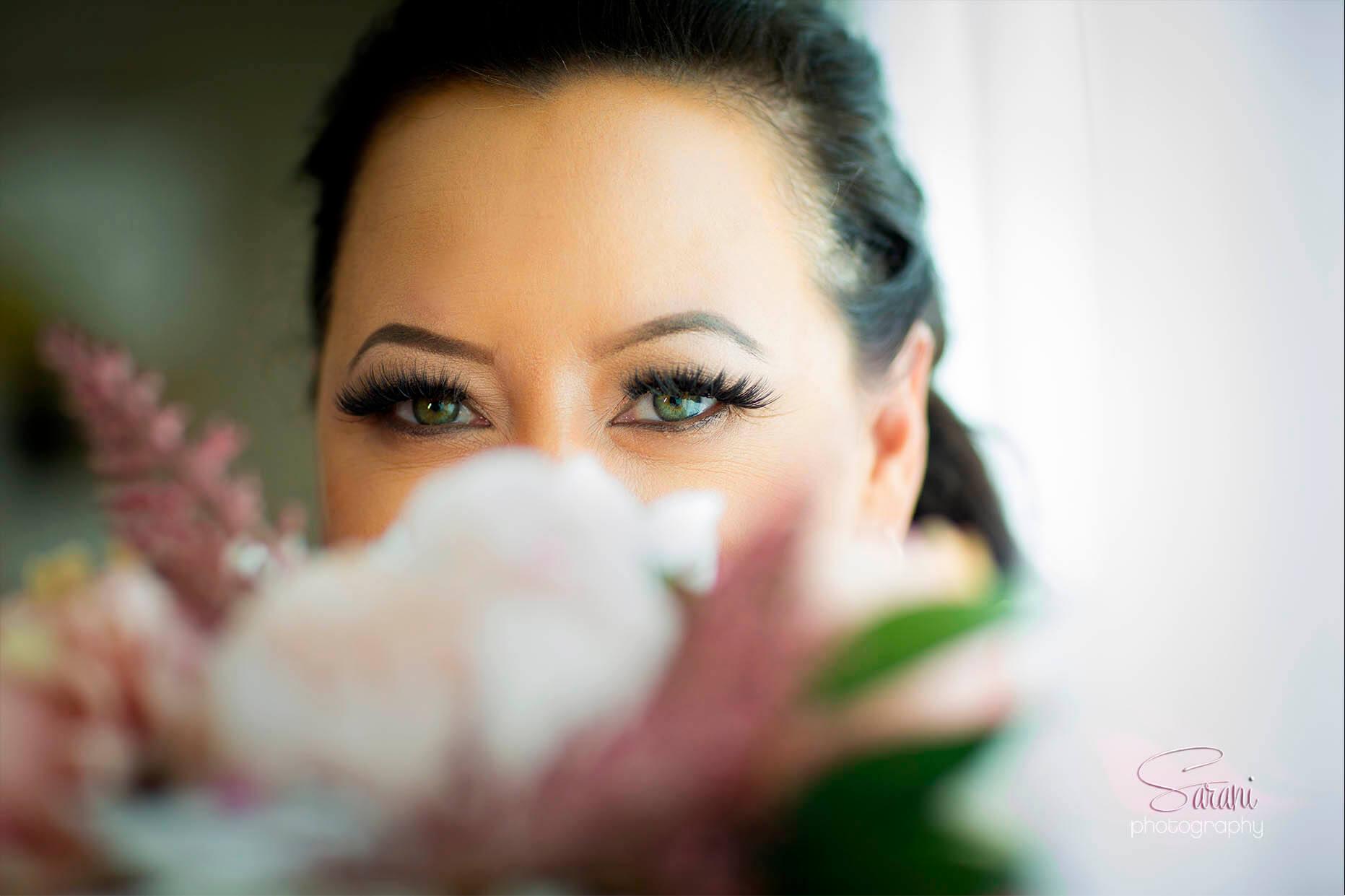 Azul Fives Wedding Photography