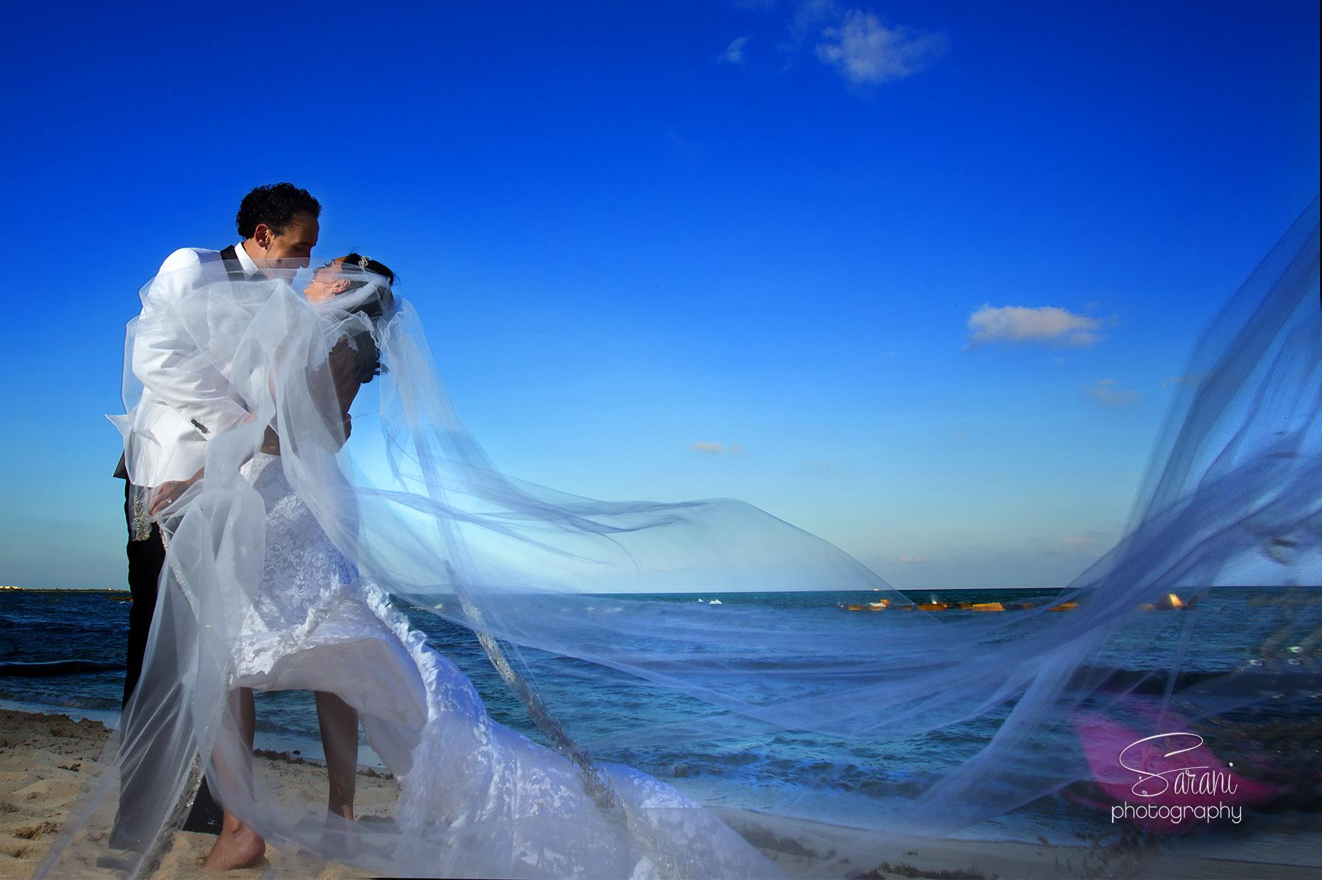 Generations Wedding Photography