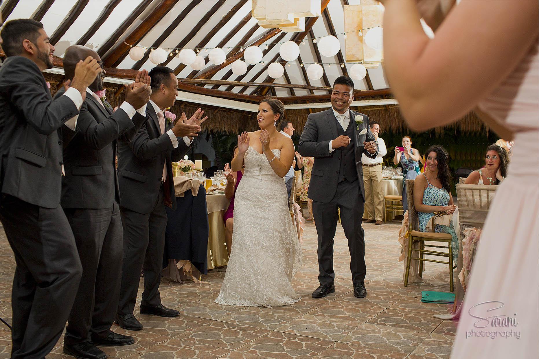 El Dorado Resorts Wedding Photography