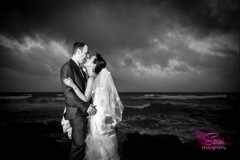 Sarani Photography